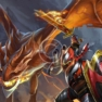 Dota 2 Ti6 Prize Pool up to $18.5M, Breaks Its Own Record